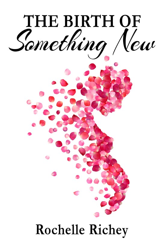 The_Birth_of_Something_New (4)